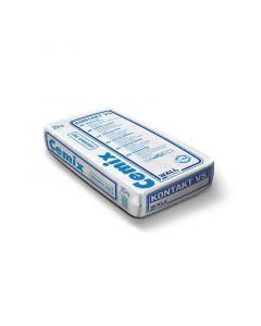 CEMIX KONTAKT VS - cementes gúzoló (25kg)