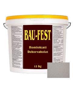 BAU-FEST - homlokzati dekorvakolat (52) - 15kg