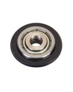 RUBI PLUS EXTREME - csempevágó kerék (22mm)