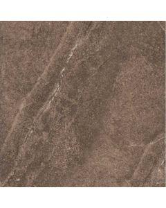 PARADYZ PALAZZO - padlólap (barna, 40x40cm, 1,6m2)