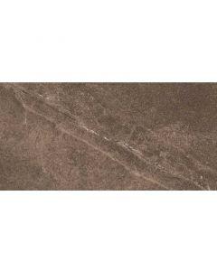 PARADYZ PALAZZO - falicsempe (barna, 30x60cm, 1,44m2)