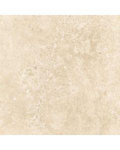 TUBADZIN FIORINO - padlólap (bézs, 45x45cm, 1,62m2)