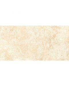 TUBADZIN FIORINO - falicsempe (bézs, 30,8x60,8cm, 1,12m2)