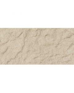 CERRAD SALTSTONE - klinker falburkoló (bézs, 14,8x30cm, 0,53m2)