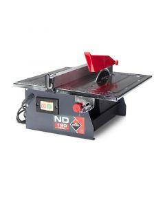 RUBI ND 180 SMART - asztali vizesvágó (550W)