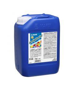 MAPEI ANTIPLUVIOL - vízlepergető impregnáló (5kg)