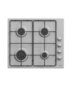 GORENJE G640SX - beépíthető gáz főzőlap (inox)