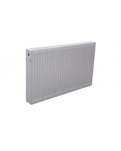 SANICA 22K 600x1400mm - acéllemez panelradiátor